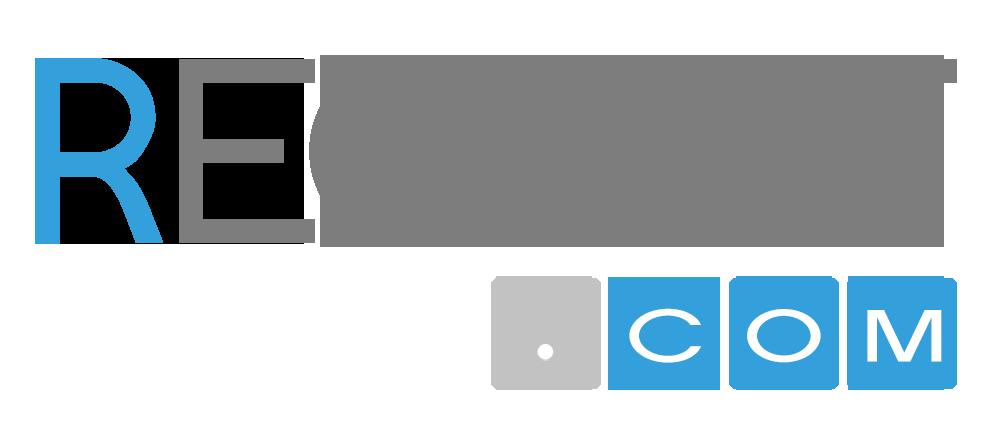 http://www.recrut.com/theme/recrut/img/logo.png